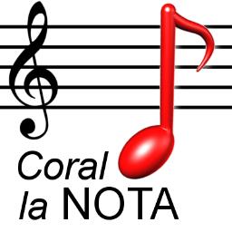 Coral La Nota, Mataró