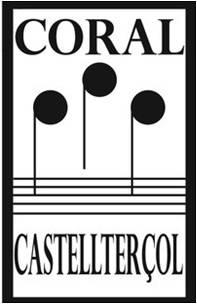 Coral Castelterçol